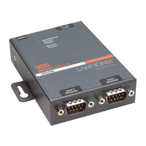 Rs485 ethernet
