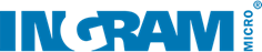 Ingram Micro, Inc. (USA)